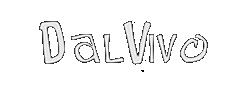 DalVivo Acoustic Trio