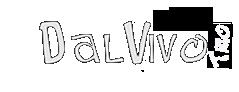 DalVivo Trio